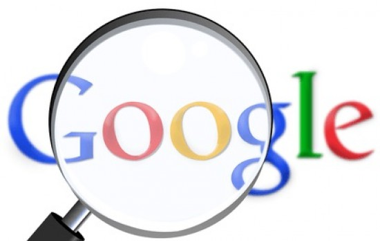 Google threatens to pull search engine in Australia