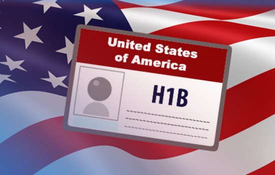 US to Modify H1B Visa Selection Process