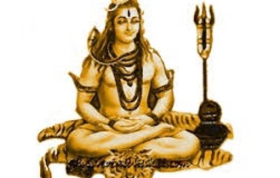 ధూర్జటి కాళహస్తీశ్వర శతకం