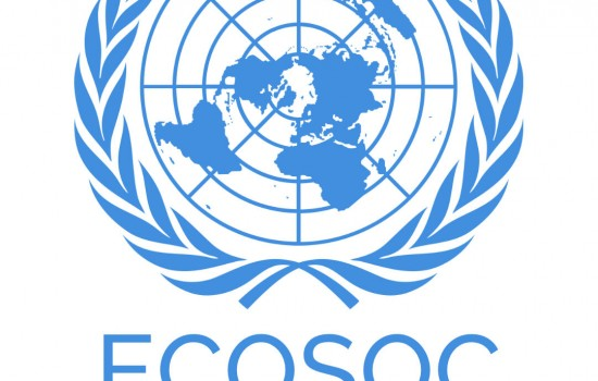India elected to UN Economic and Social Council for 2022-24 term