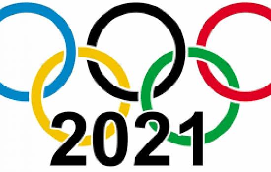 Tokyo-bound: Australia to send 472 athletes to the Olympics